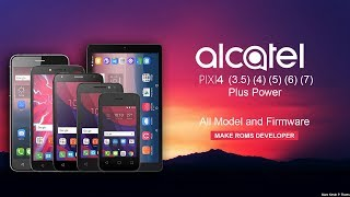 Alcatel 9003x Firmware From Youtube - The Fastest of Mp3
