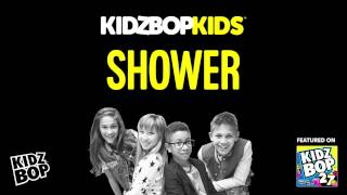KIDZ BOP Kids - Shower (KIDZ BOP 27)