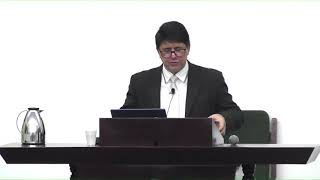 IPUS | AO VIVO | Culto Vespertino | 13/09/2020