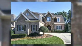 119 Edgewood Drive, Live in Durham, NC, Lucia Cooke Real Estate, Luxury Homes For Sale