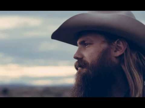 chris-stapleton---outlaw-state-of-mind