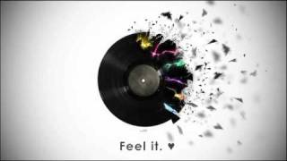 Rabaan & Evana - Burn It Up (Radio Edit) www.club-tunes.pl
