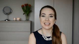 видео Как путешествовать недорого (почти бесплатно): дешевые способы путешествовать по Европе не теряя комфорта
