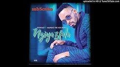 Mlindo The Vocalist Feat. Donald - Ngiyazfela