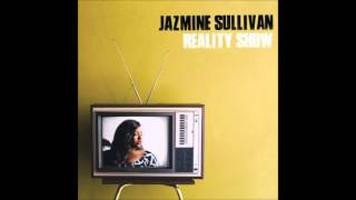 Jazmine Sullivan - Let It Burn (Remix)