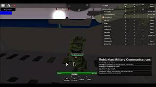 roblox with friends part (two)