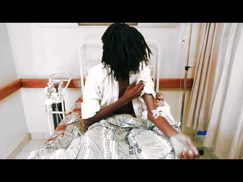 ndichifema-Tendai Manatsa feat Stunner directed by Joe Njagu