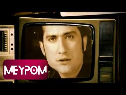 Kıraç - Zaman (Official Video)