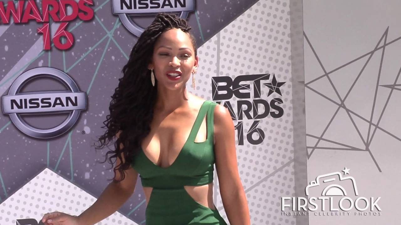 Meagan good movies on bet aiding abetting someone warranty