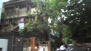 Project video of Jyoti Palace