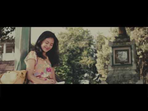 Sampai Kita Tua Short Movie (Music by Banda Neira)