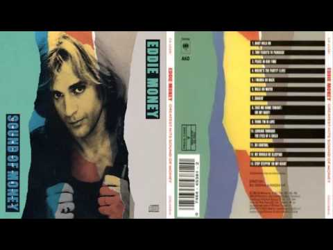Eddie Money - Peace In Our Time (1990, US # 11)