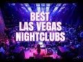 BEST Nightclubs in Las Vegas 2020 | TAO Nightclub | The Venetian Las Vegas