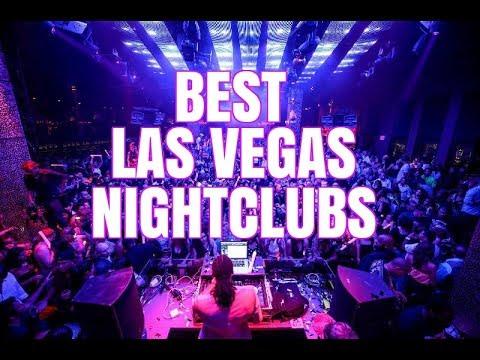 BEST Nightclubs in Las Vegas 2018 | TAO Nightclub | The Venetian Las Vegas