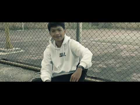 Young Lex ft Masgib - Nyeselkan | Official Video Clip ( Cover ) by:Martin setiawan