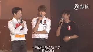 [DVD]161217 신화 콘서트 Unchanging - Orange thumbnail