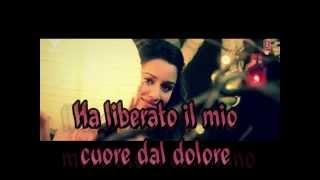 Tum Hi Ho Aashiqui 2) Traduzione in Italiano