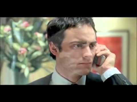 Mauvais piège (2001) bande annonce