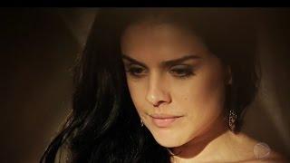 A Terra Prometida, Samara confessa que matou abel