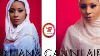 Download - hausa novels pdf video, thsiam com