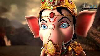 Ganesh Chaturthi 2018 - A short Video | Prismart Global