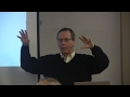 Robert Waggoner | Lucid Dreaming's Extraordinary Potential for Personal and Spiritual Growth