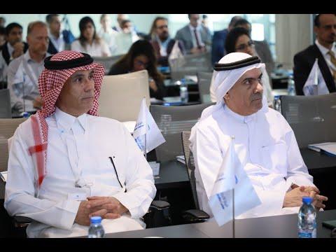 Dubai Arbitration Week (2019)