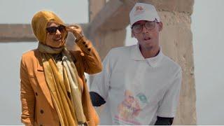 Sharma boy mama jawahir jeylaani official video
