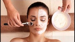 Esterra Spa & Salon - Our Facial Services