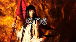 Yousei Teikoku [妖精帝國] - one (Sub. Espa?ol/English)