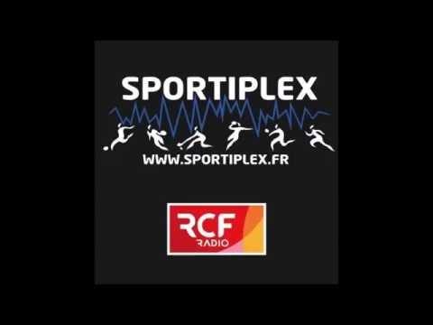 Débat Stade De Reims