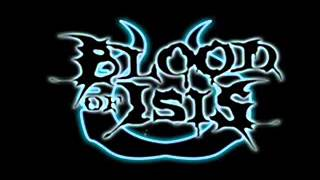 Blood Of Isis- Torch the Sky