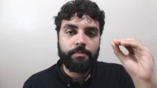 Lilo Vlog: Inditoso Palpiteiro
