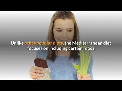 the-mediterranean-diet-plan-harriet-nutrition-reviews,-weight-loss,-recipes,-cookbook,-lose-weight