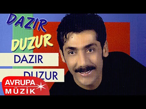 Ankaralı Turgut - Plaka 06