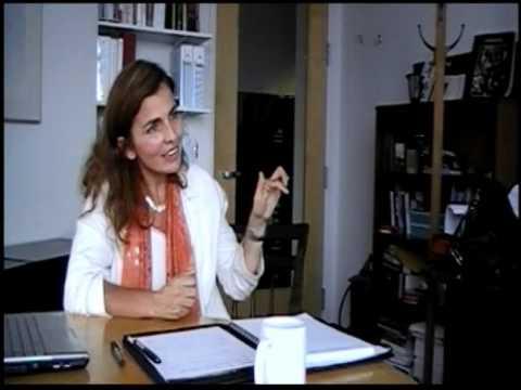 EpC Verónica Boix Mansilla 5/8.flv