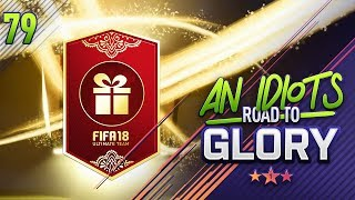 FREE CHINESE NEW YEAR SPECIAL PACKS!!! AN ID**TS ROAD TO GLORY!!! Episode 79