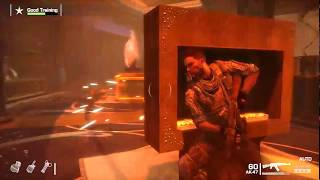 Spec Ops: The Line (2012) - PC Gameplay