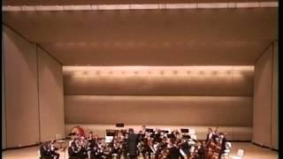 F. Schubert: Symphonie Nr 5  B-Dur - Allegro vivace