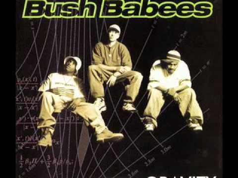 S.O.S. - Bush Babees feat. Mos Def