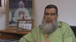 Video: Morocco's anti-jihadist strategy