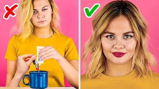 10-easy-yet-useful-beauty-hacks-genius-girly-secrets-by-123-go-gold