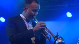 Nicolas FOLMER - 1 Horny Tonky