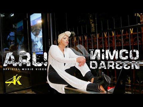 NIMCO DAREEN - New Hit - ARLI - Official Video 4K thumbnail