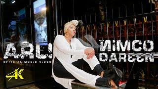 NIMCO DAREEN - New Hit - ARLI - Official Video 4K