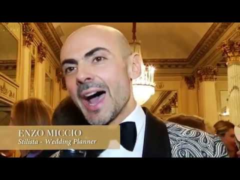 Speciale Tv PRIMA ALLA SCALA 2016