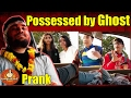 Ghost Prank in Car Part3 | Scare Pranks in India 2017 | Unglibaaz