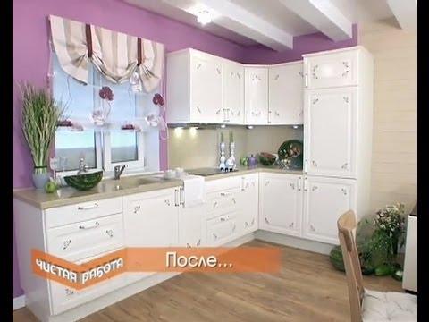Дизайн интерьера кухонь и кухонных гарнитуров с фото