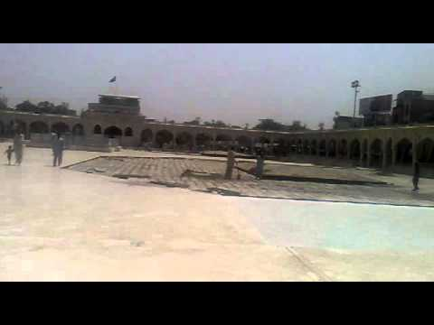 E:Daata darbar Lahore.mp4