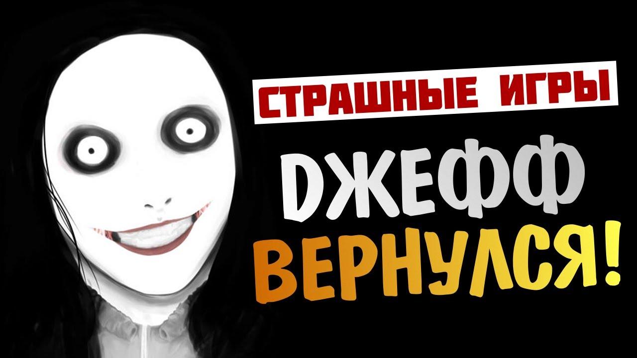 Новости для водителей ставрополя